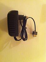 Зарядное устройства для планшетов