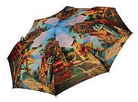 Женский зонт Zest (полный автомат, ЛЁГКИЙ) арт. 23815-68