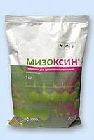 Мизоксин порошок (доксициклин 500 мг) 1 кг ветеринарный антибиотик для животных и птицы