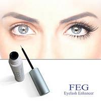 Cыворотка для роста ресниц FEG Eyelash Enhancer
