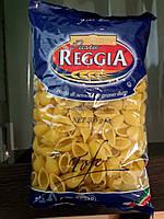 Макароны Pasta Reggia Tofe Паста Реггиа Тофи №10 500г.