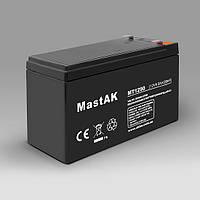 Акумулятор MastAK MT1290
