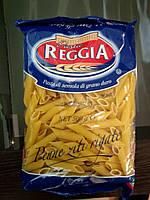 Макароны Pasta Reggia penne ziti rigate Паста Реггиа Пене зите регате №9 500г.
