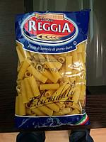 Макароны Pasta Reggia Elicoidali Паста Реггиа Еликоидали №10 500г.