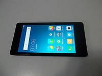 Мобильный телефон Xiaomi redmi HM s1 №2186