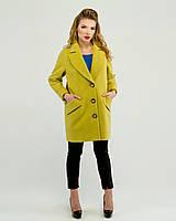 2fd2cb2ffe4 Пальто прямого кроя оптом в Украине. Сравнить цены