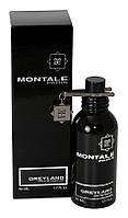 Montale Greyland edp 30 ml унисекс