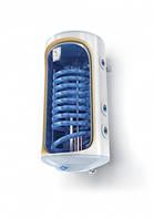 Комбинированный водонагреватель 80 литров