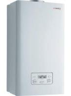 Настенный газовый котел Protherm «Пантера» 25 KTV (Протерм)