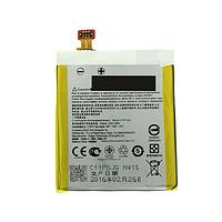 Аккумулятор, батарея Asus ZenFone 5 C11P1324 2050Ah АКБ