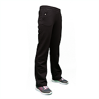 Спортивные брюки женские Турция фабричный пошив 0040