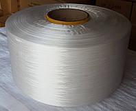 Нить полипропиленовая мультифиламентная 1500 Den белая