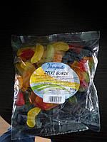 Желейные конфеты Vangusto червяки Польша 300г