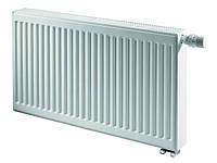 Стальные радиаторы RADIK KORADO VK 11 тип 600х700