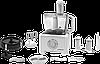 Комбайн кухонный LIBERTON LFP-02 CUB