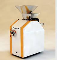 Тестоделительная машина DM 2000 S Kumkaya (тестоделитель)