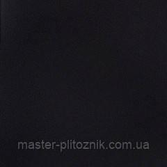 Мрамор матовая Черная структурная