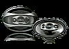 Акустика Pioneer TS-A6993S