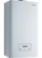 Двухконтурные отопительные газовые котлы Protherm «Пантера» 30 KTV (с принудительной тягой)