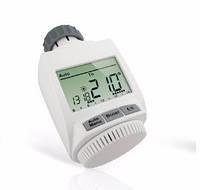 Цифровая термоголовка ETKF+ (1 8251 01)