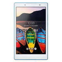 "Планшет LENOVO TB3-850F MT8161P 2GB 16GB 8""IPS Белый , фото 1"