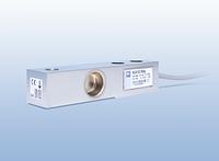 Балочный тензометрический датчик HLC