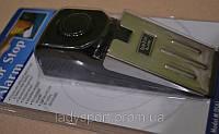 Клиновидная придверная сигнализация Door Stop Alarm, фото 1