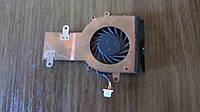 Система охлаждения Кулер Вентилятор ASUS T101MT