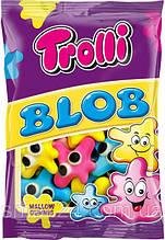 Желейні цукерки Trolli Плями Німеччина 200г
