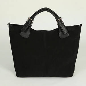 Женская сумка из натуральной замши М80-замш 47  продажа, цена в ... b2d7184749e