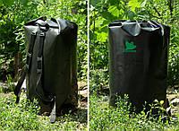 Гермомешок 100 литров (диаметр 39см высота 84см)