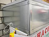 Инкубатор Наседка 100 (мех перев, металл корпус), фото 3
