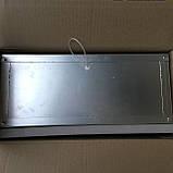 Инкубатор Наседка 100 (мех перев, металл корпус), фото 9