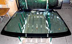Лобовое стекло для Ford (Форд) Mondeo (93-00)