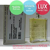 Tester Molecules escentric 03 Molecules. Eau De Toilette 100ml / Тестер Туалетная Вода Молекула Эсцентрик 03