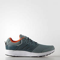 Мужские кроссовки для бега adidas GALAXY 2 (АРТИКУЛ:AQ6543)
