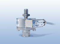 Тензометрический датчик веса U2A