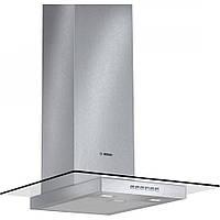 Вытяжка Т-образная Bosch DWA067A50