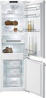 Встраиваемый холодильник Gorenje NRKI 5181LW