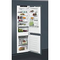 Встраиваемый холодильник Whirlpool ART 8910/A+ SF
