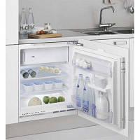 Холодильник з морозильною камерою Whirlpool ARG 590
