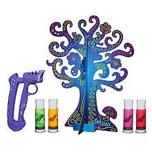 Творчество и рукоделие «Hasbro» (B1719) DohVinci дерево для драгоценностей