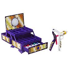 Творчество и рукоделие «Hasbro» (B7003) DohVinci волшебная шкатулка
