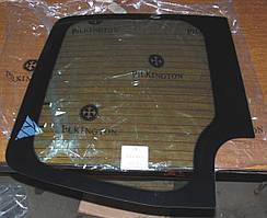Заднее стекло левая половина для Mercedes Benz (Мерседес) Sprinter (06-)