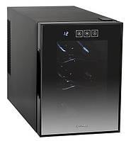 Холодильник для вина Hyundai VIN6