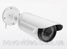 Гибридная камера наблюдения SHY-CL101 Hybrid
