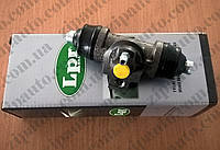 Рабочий тормозной цилиндр Volkswagen T4 LPR 4551, фото 1