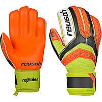 Вратарские перчатки Reusch Re:pulse SG