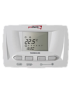 Программатор(термостат) недельный для котлов Protherm Termolink S