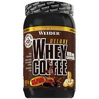 Weider Протеин Weider Whey Coffe, 908 г